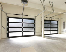 Garage installation Hoboken